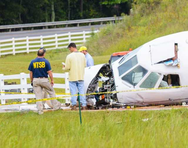 pilot-co-pilot-id-d-in-deadly-jet-crash-at-greenville-downtown-airport