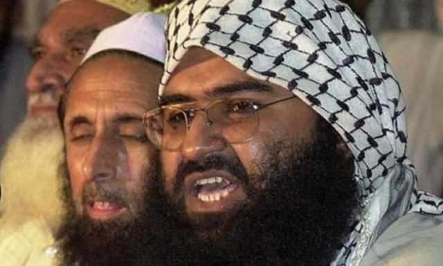 china-defends-terrorist-masood-azhar