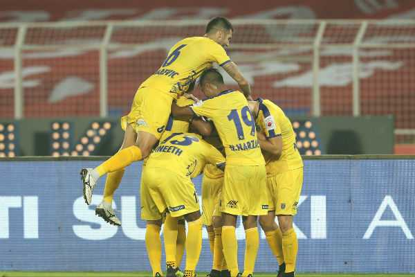 kerala-blasters-start-campaign-with-2-0-win-over-atk