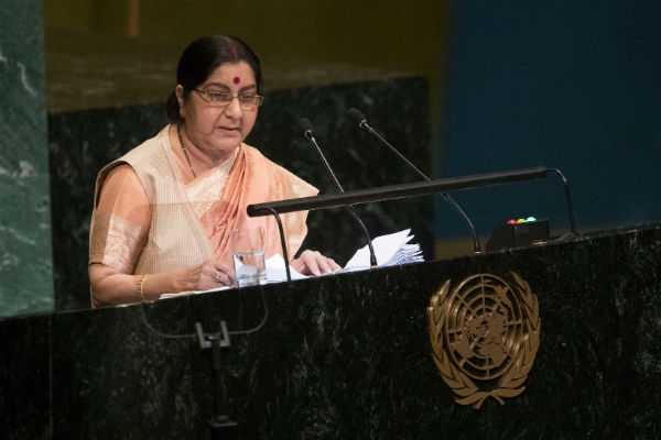 sushma-swaraj-at-un-pakistan-is-harboring-terrorists