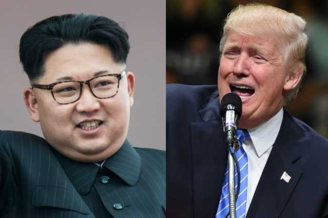 fell-in-love-with-kim-jong-un-trump