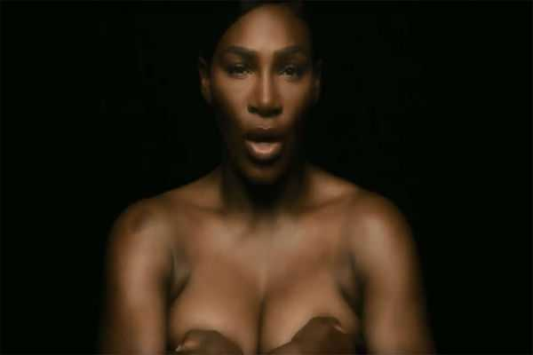serena-williams-covers-divinyls-hit-for-breast-cancer-awareness