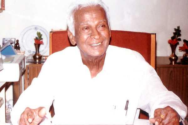 dr-govindappa-venkataswamy