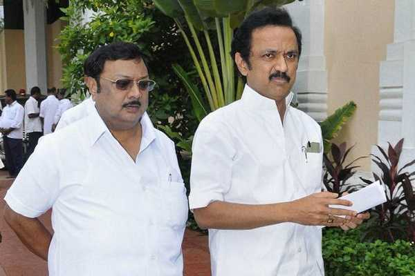 thirupparankundam-by-election-alagiri-fears-dmk-to-get-away