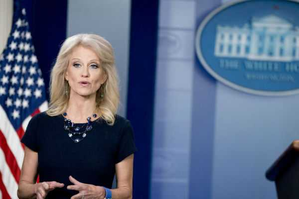 white-house-adviser-conway-i-m-a-victim-of-sexual-assault
