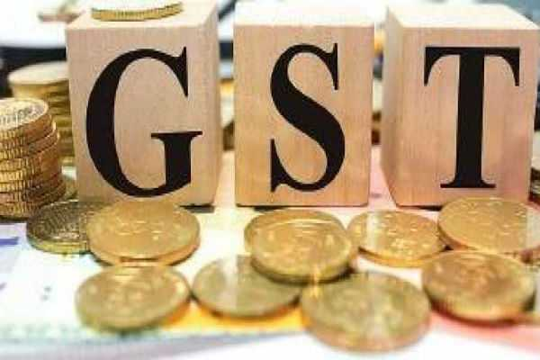 gst-mop-up-rises-to-rs-94-442-crore-in-september