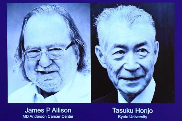 american-japan-duo-win-nobel-prize-for-medicine