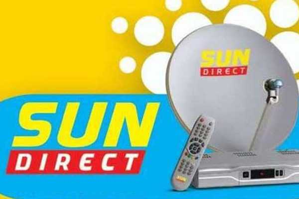 sun-direct-tv-has-to-give-gratuity-with-interest
