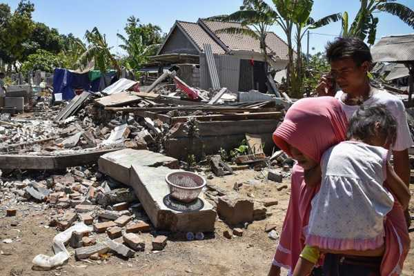 eartquake-in-indonesia-again