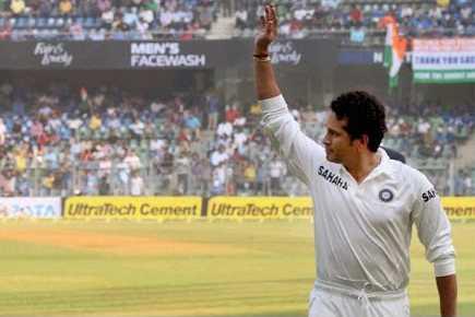 last-time-when-windies-toured-india-for-test-series-it-was-sachin-tendulkar-s-farewell-series