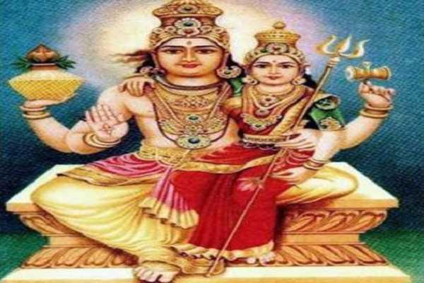ashtami-puja-that-removes-all-the-doshas