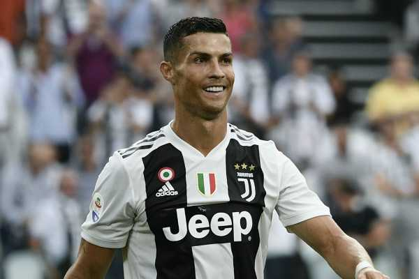 rape-case-reopened-after-ronaldo-allegations