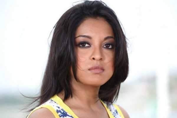 mns-is-threatening-me-tanushree-dutta