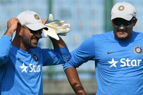india-can-t-keep-depending-on-ms-dhoni-to-be-the-finisher-anil-kumble
