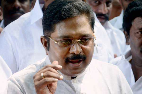 ops-has-dreamed-to-become-chief-minister-ttv-dinakaran