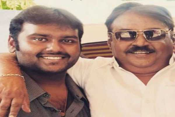 vijayakanth-is-playing-a-son-to-save-the-dmdk