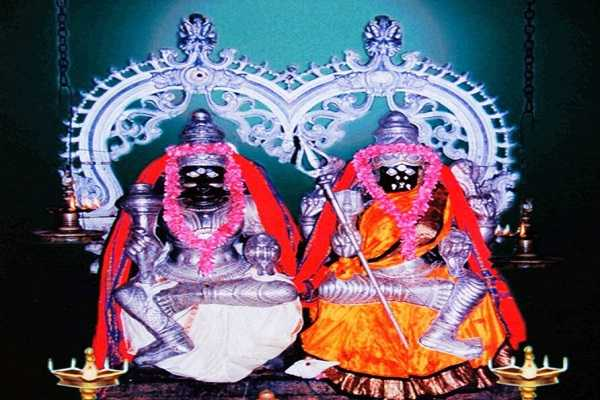 navratri-special-kulasekaran-pattinam-mutharamanan-to-solve-the-concerns