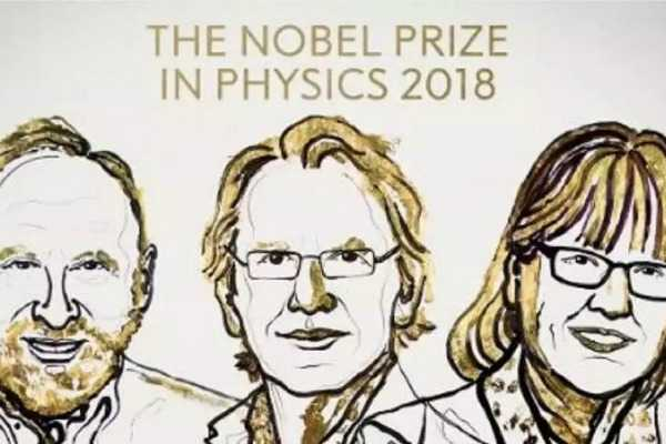 nobel-prize-for-chemistry-announced