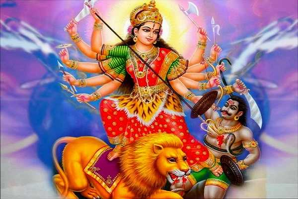 navratri-special-this-is-how-navarathri-mahotsavam-appeared