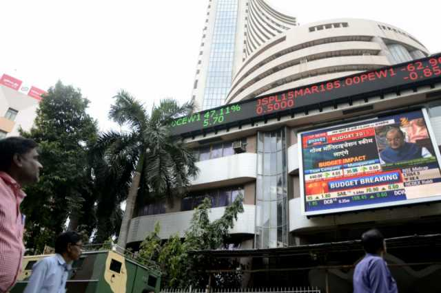 sensex-down-550-points