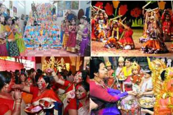 dussehra-2018-how-is-the-end-of-navratri-celebrated-in-north-india