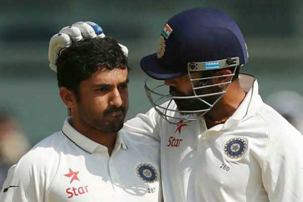 can-t-comment-on-selection-process-kohli