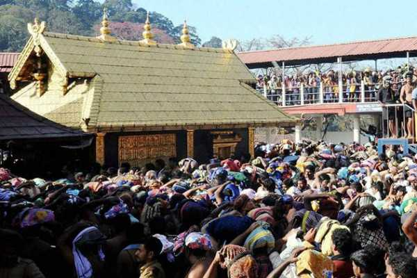 kerala-govt-did-t-consider-devotees-sentiments-on-sabarimala-case