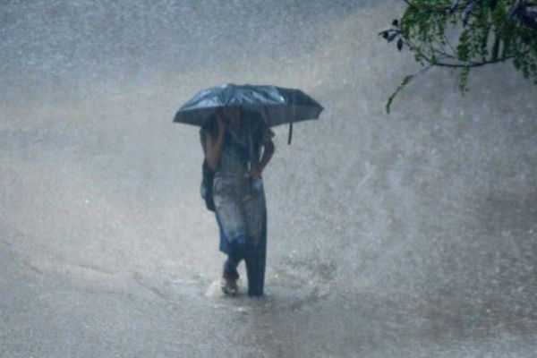 Image result for கனமழை
