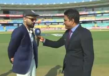 rajkot-test-india-win-the-toss-and-decide-to-bat-firs