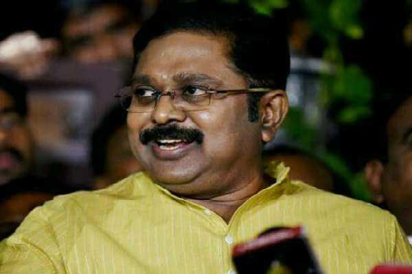 karunanidhi-s-fallen-traitor-t-t-v-dhinakaran-namadhu-amma-says