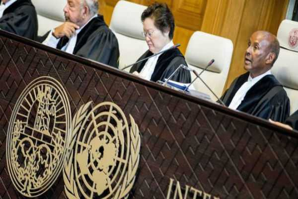 international-court-of-justice-orders-us-to-ease-iran-sanctions