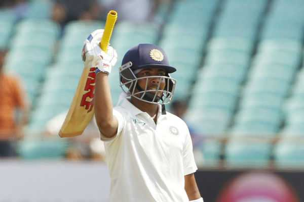 prithvi-shaw-becomes-2nd-youngest-indian-to-score-century