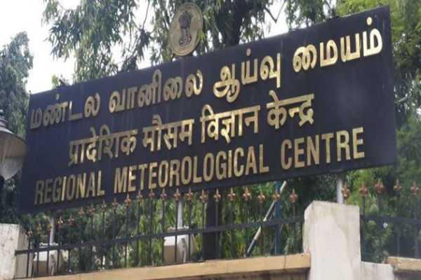 met-dept-director-balachandran-press-meet