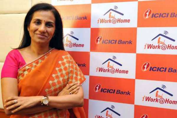 chanda-kochhar-quits-as-md-ceo-of-icici-bank