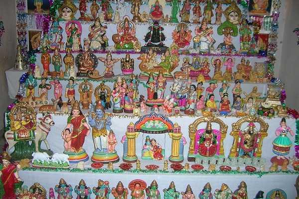 navarathiri-special-kolu-and-the-toys-logic-behind-that