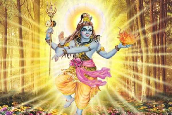 navarathri-special-shiva-tandavas-in-navaratri