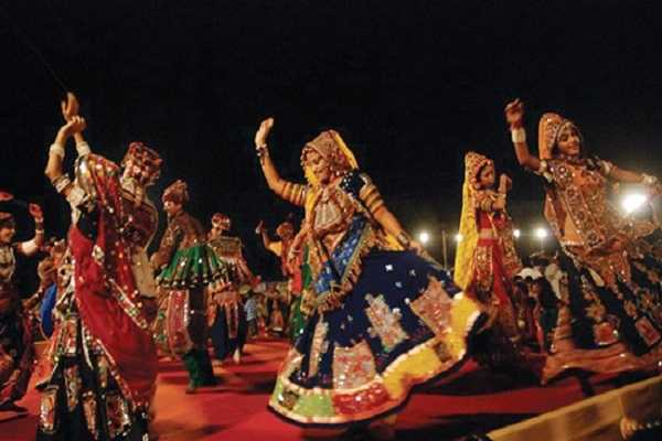 navratri-special-celebration-is-the-same-the-name-is-different