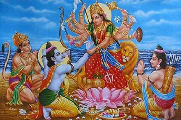 navarathri-special-ramapiraan-navarathri