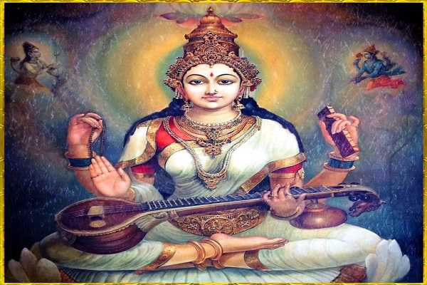 navarathri-special-goddess-who-sits-in-the-white-lotus