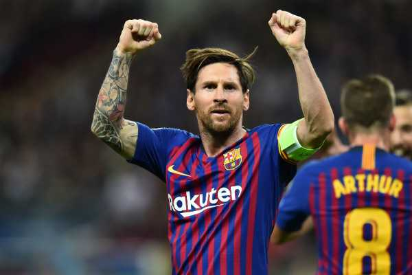 messi-masterclass-earns-super-victory-for-barcelona