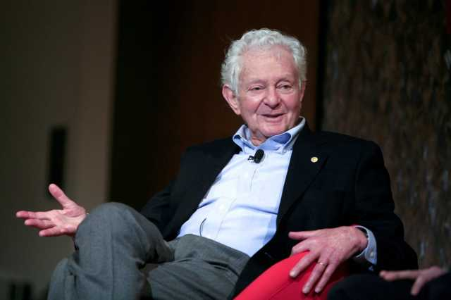 physicist-who-coined-god-particle-dies