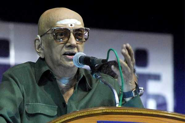 cho-ramaswamy-biography