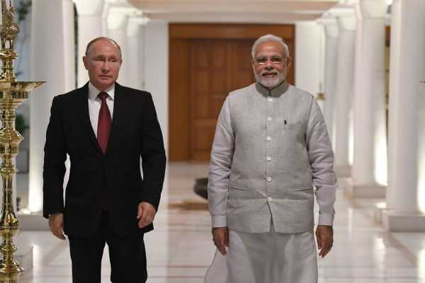 deal-for-space-cooperation-signed-between-russia-and-india