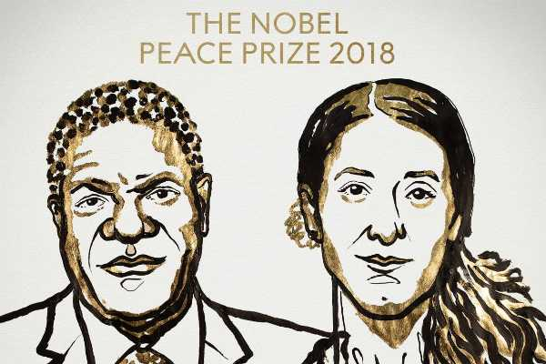 nobel-price-for-peace-announced