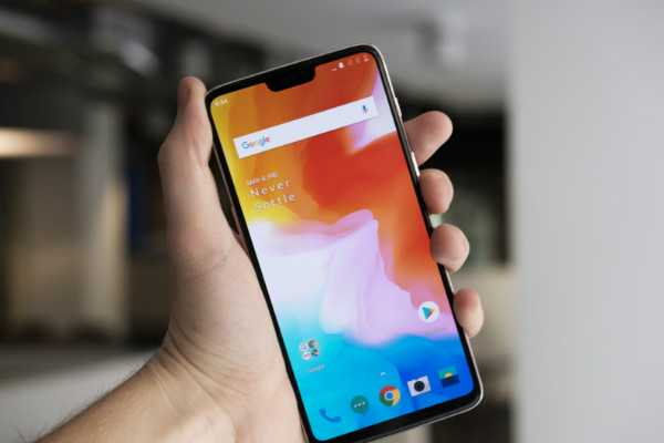 you-can-purchase-oneplus-6-for-rs-8000-less