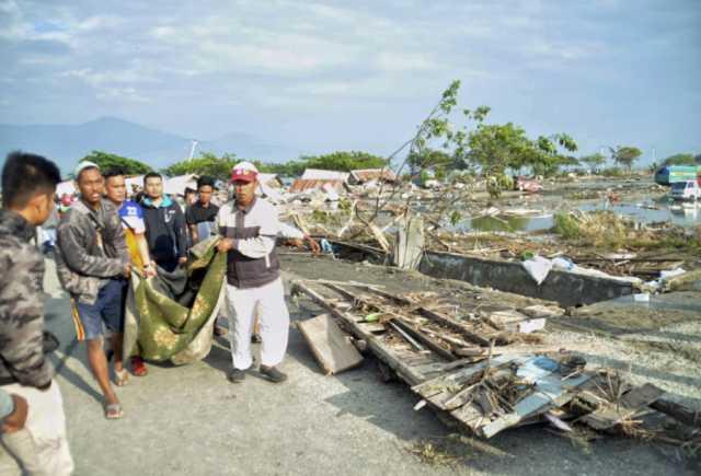 indonesian-quake-tsunami-death-toll-tops-1500