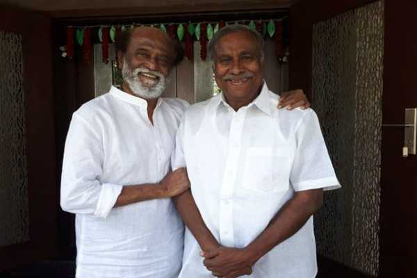 rajini-s-new-affair-with-the-dmk-executive-s-relation