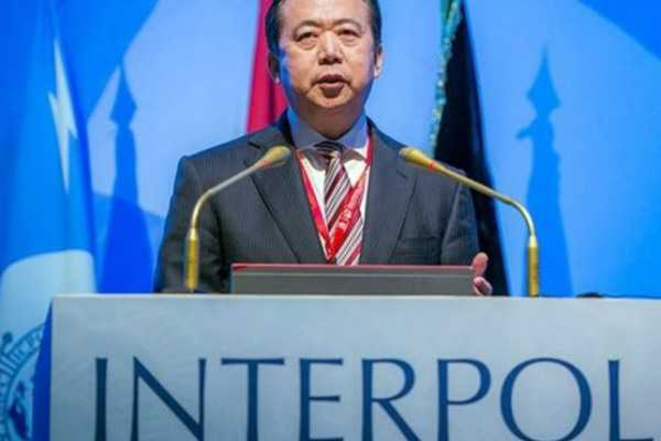 interpol-chief-goes-missing