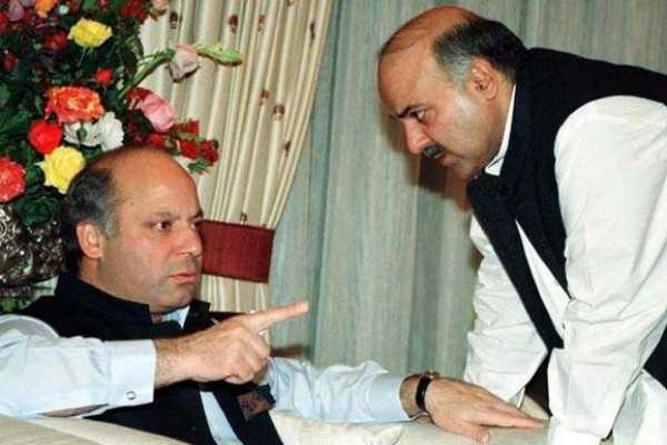 pakistan-arrests-nawaz-sharif-s-brother-for-alleged-graft