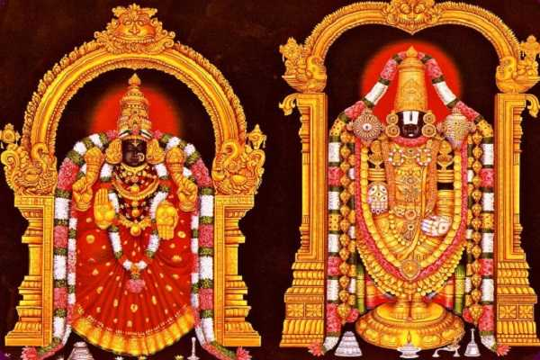today-s-mantra-today-purattasi-saturday-let-us-praise-thirumal-who-bless-us-with-all-wealth